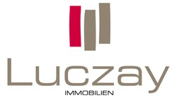 Luczay Immobilien GmbH